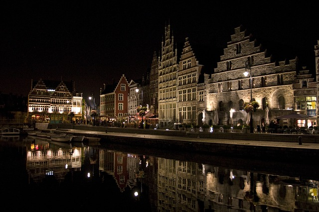 belgium-661017_640
