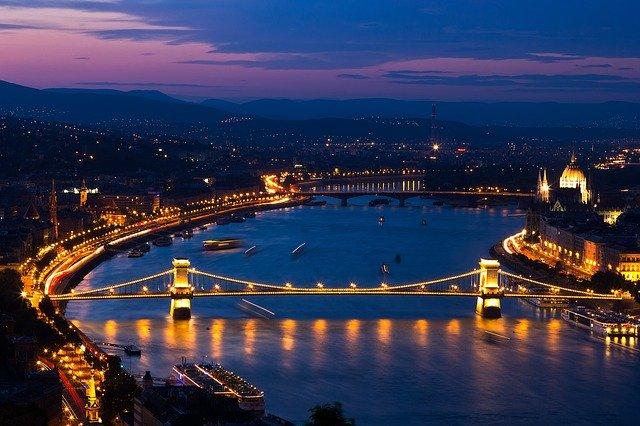 budapest-4182585_640