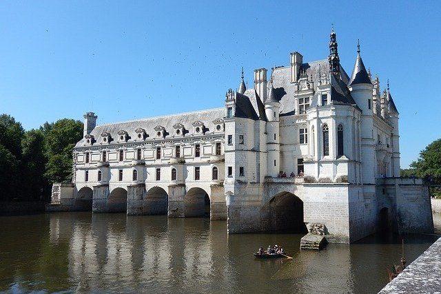 chateau-de-chenonceau-1122159_640-e1593762739224