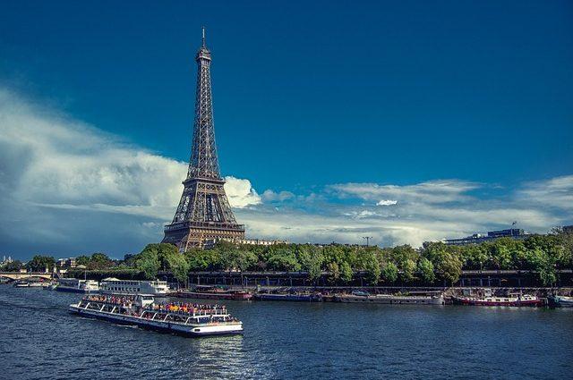 paris-2557526_640-e1593703980362