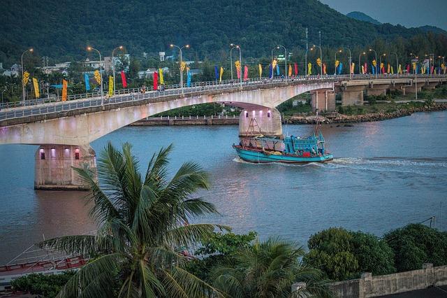 vietnam-4160855_640