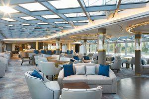 crystal-cruises-crystal-bach-lobby
