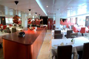 ms-loire-princesse-restaurant