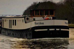 MS Marylou600x315