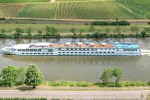 MS Rhein Prinzessin