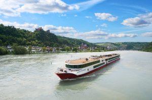 MS Rhein Symphonie
