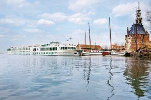 River Duchess - flusskreuzfahrten-reisen.de