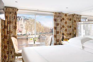 River Empress - Suite